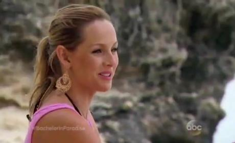 Bachelor in Paradise Season 2 Promo: Let the Cray-Cation Begin!