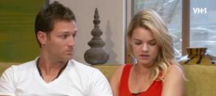 Couples Therapy Season 5 Episode 4 Clip - Nikki Has a Breakthrough