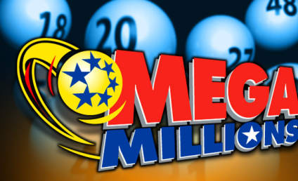 Mega Millions Winning Numbers: NOT Yours!