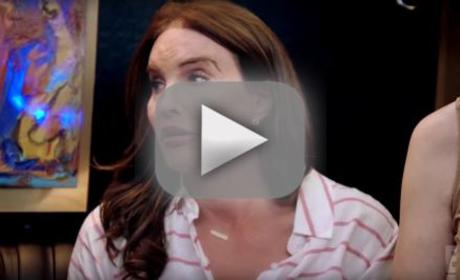 I Am Cait Season 2 Episode 2 Recap: Woman of the Year