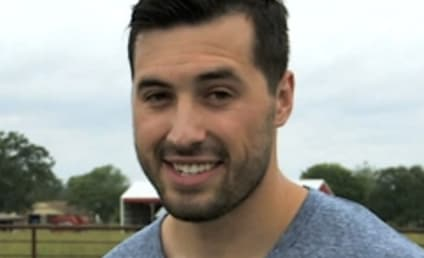 Jeremy Vuolo: Jinger Duggar's Fiance Spotted Engaging in WEIRD Behavior With Cousin!