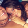 Jenelle Evans and Nathan Griffith: It's Over! (For REAL This Time!)