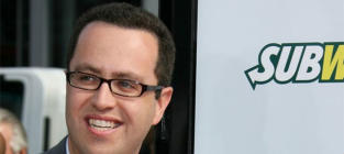 Jared Fogle: From Porn Provider to Subway Spokesperson