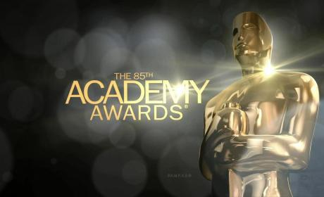 2013 Academy Awards: Who Will Win?