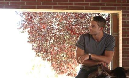 Revenge Season 3 Premiere Recap: Fear