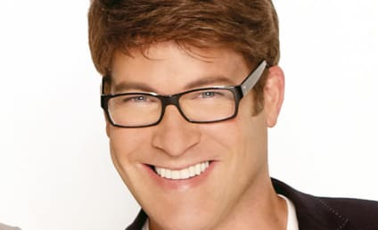 Chris Hyndman Dies; Canadian Television Host Was 49