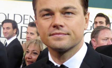 "Leonardo DiCaprio to Take ""Long, Long Break"" from Acting"