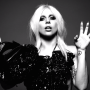 Lady Gaga to Star in American Horror Story: Hotel! Watch Her Creepy Teaser Now!