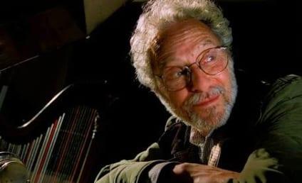 Allan Arbus Dies; MASH Actor Was 95