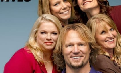 Sister Wives Scoop: Who Got Divorced? Who Got Married?