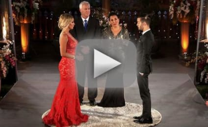 Marriage Boot Camp Season 3 Finale Recap: They Do?!