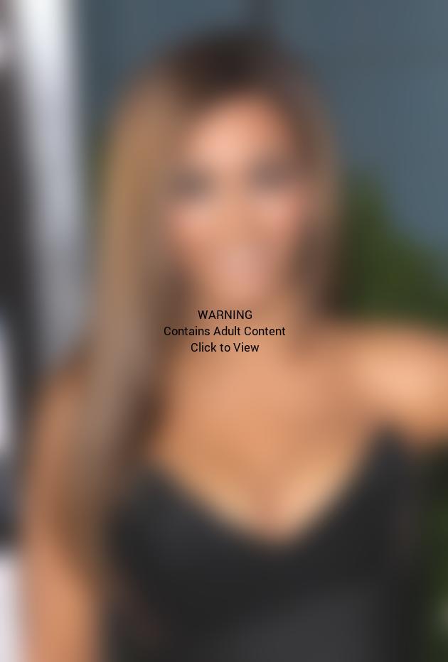 A Beautiful Beyonce