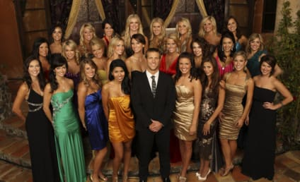 """ABC Planning """"Bachelor Pad"""" Competition Spinoff"""
