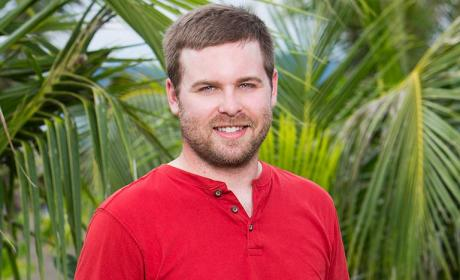 Caleb Bankston, Survivor: Blood vs. Water Contestant, Dies in Train Accident