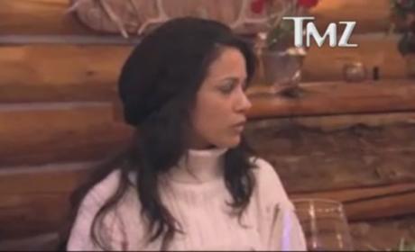 Brooke Mueller Misses Charlie Sheen