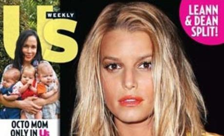 "Father of Natalie Smith Denies She's the ""Other Woman"" in Tony Romo-Jessica Simpson Split"