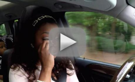 The Real Housewives of Atlanta Season 8 Episode 8 Recap: DonJuan is Back!
