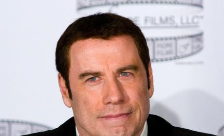 John Truesdale Identified as John Travolta Accuser