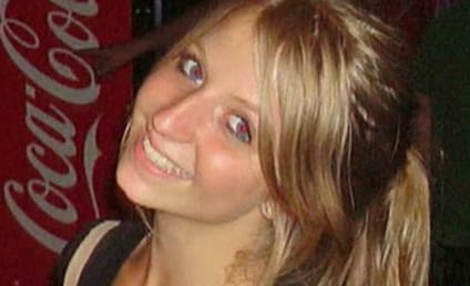 Lauren Spierer Family Sues Three Men Last Seen With Missing Student