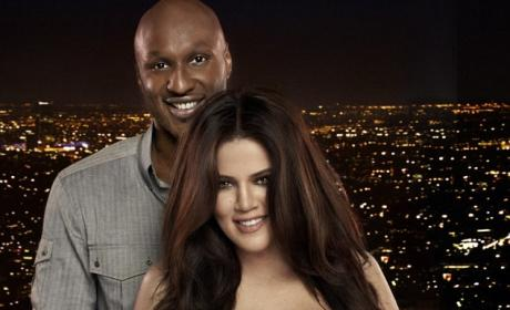 Khloe Kardashian: Lamar Odom Treated Marriage, Reconciliation Efforts Like a Joke!