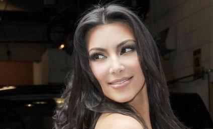 Paris, Kim Make Justin an Enticing Offer...