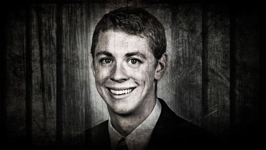 Brock Turner: A History of Drug and Alcohol Use, Revealed ...