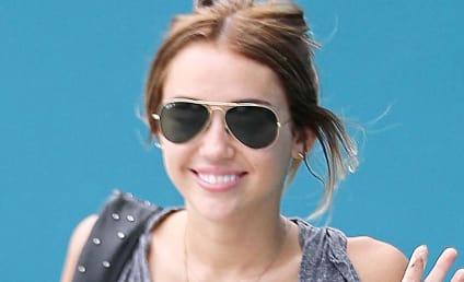 Miley Cyrus or Demi Lovato: The Next X Factor Judge?!?