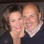 LuAnn de Lesseps: Engaged to Tom D'Agostino!