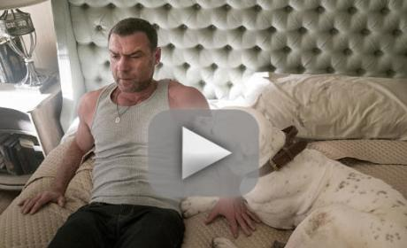 Watch Ray Donovan Online: Check Out Season 4 Episode 1