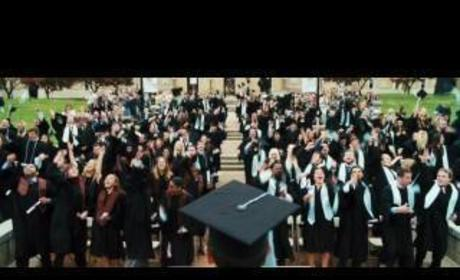 Sorority Row Trailer
