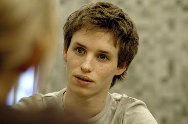 「like minds eddie redmayne」の画像検索結果