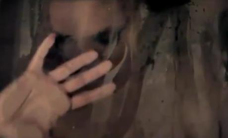 Britney Spears: That Monster Under the Bed
