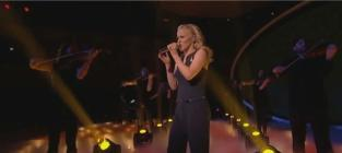 "Hollie Cavanagh - ""I Can't Make You Love Me"" (Audio)"