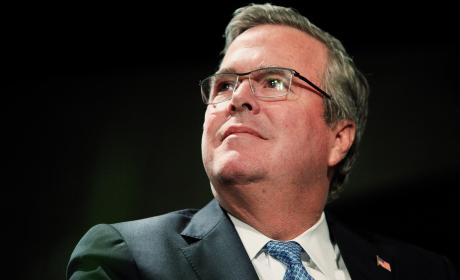 "Jeb Bush 2016? Former Governor to ""Actively Explore the Possibility"" of Run For President"