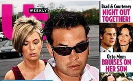 "Mother of Jon Gosselin Blasts ""Twisted"" Coverage of Son"
