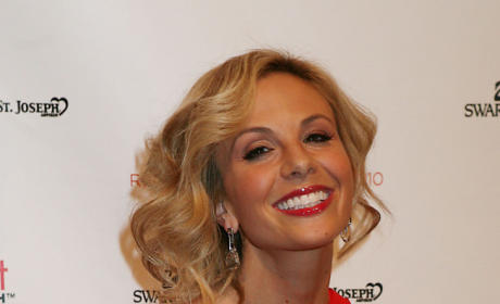 Elisabeth Hasselbeck-Joy Behar Feud Escalates