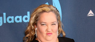 Mama June to TLC: Get Your Priorities Straight!