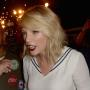 Taylor Swift: Returning to the Spotlight After Months of Scandal?!