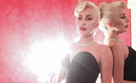 Lady Gaga Hates the Internet, Admits to Battle with Depression