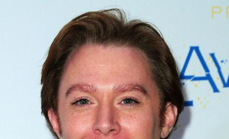Clay Aiken Slams American Idol Judges