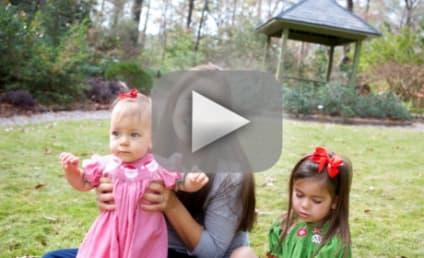 Jersey Belle Season 1 Episode 4 Recap: Babies on Jaime's Brain!