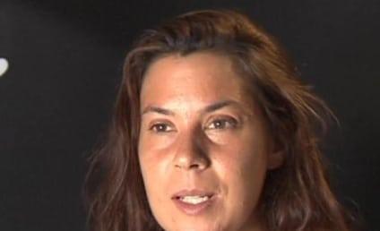 Marion Bartoli Retires From Tennis at 28