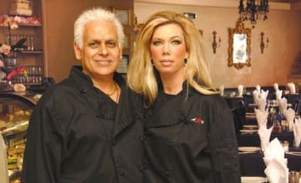 Arizona Bakery Facebook Meltdown Follows Kitchen Nightmares Firing, Reddit Trolling