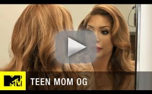 Teen Mom OG: Season Six Trailer Is Here!