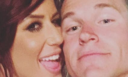 Chelsea Houska Wedding: Why Wasn't Kailyn Lowry Invited?!