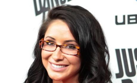 Bristol Palin Threatens Azealia Banks: What Did She Say?