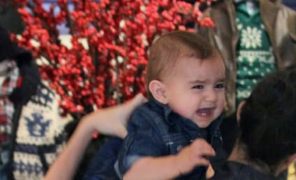 Happy Birthday, Mason Dash Disick!