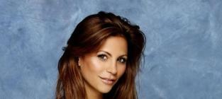 Bachelor Bimbo Brouhaha: Gia Allemand, Vienna Girardi Trade Accusations on Twitter