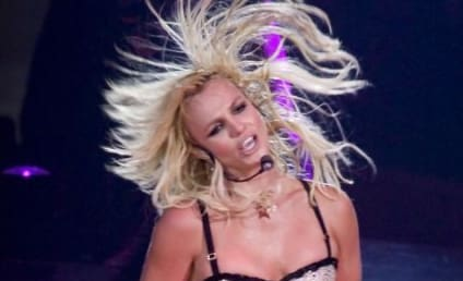 Defying the Odds: Britney Spears Celebrates 26th Birthday