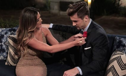 Jordan Rodgers Lands SEC Network Job: Did He USE JoJo Fletcher?